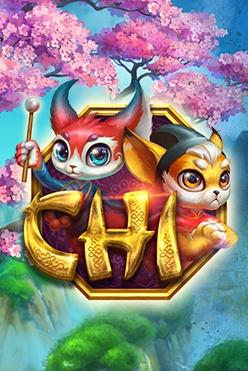 Играть Chi онлайн