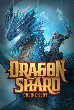 Играть Dragon Shard онлайн