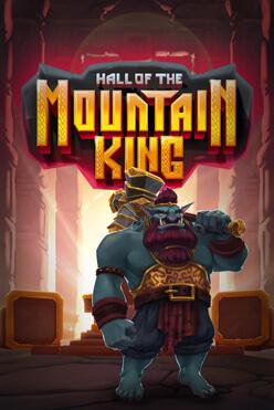 Играть Hall of the Mountain King онлайн
