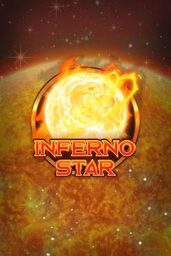 Играть Inferno Star онлайн