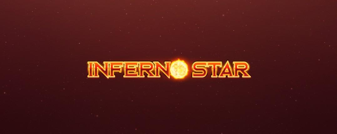 Играть Inferno Star бесплатно