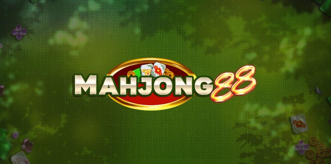 Играть Mahjong 88 бесплатно