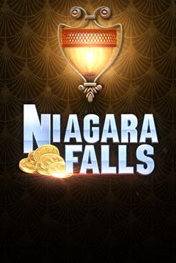 Играть Niagara Falls онлайн