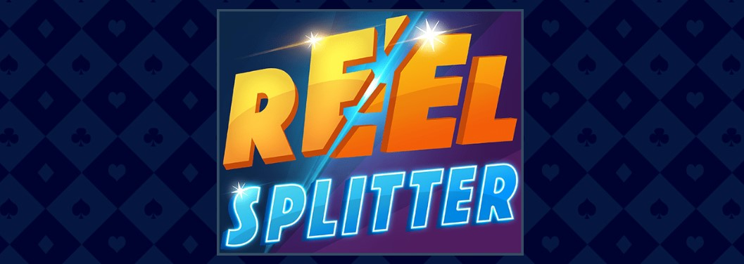 Играть Reel Splitter бесплатно