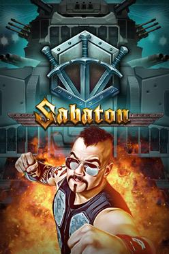 Играть Sabaton онлайн