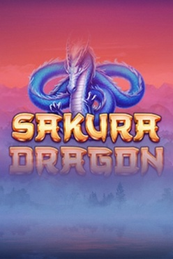 Играть Sakura Dragon онлайн