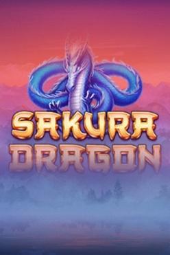 Играть Sakura Dragon онлайн