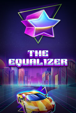 Играть The Equalizer онлайн