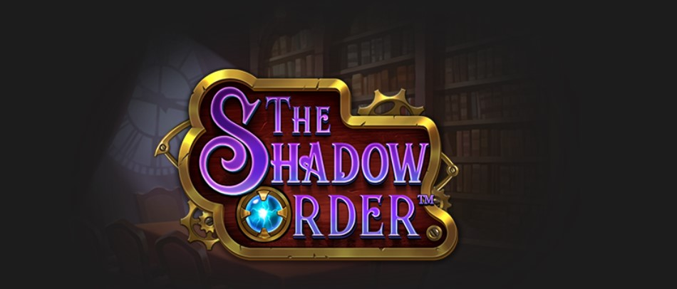 Играть The Shadow Order бесплатно