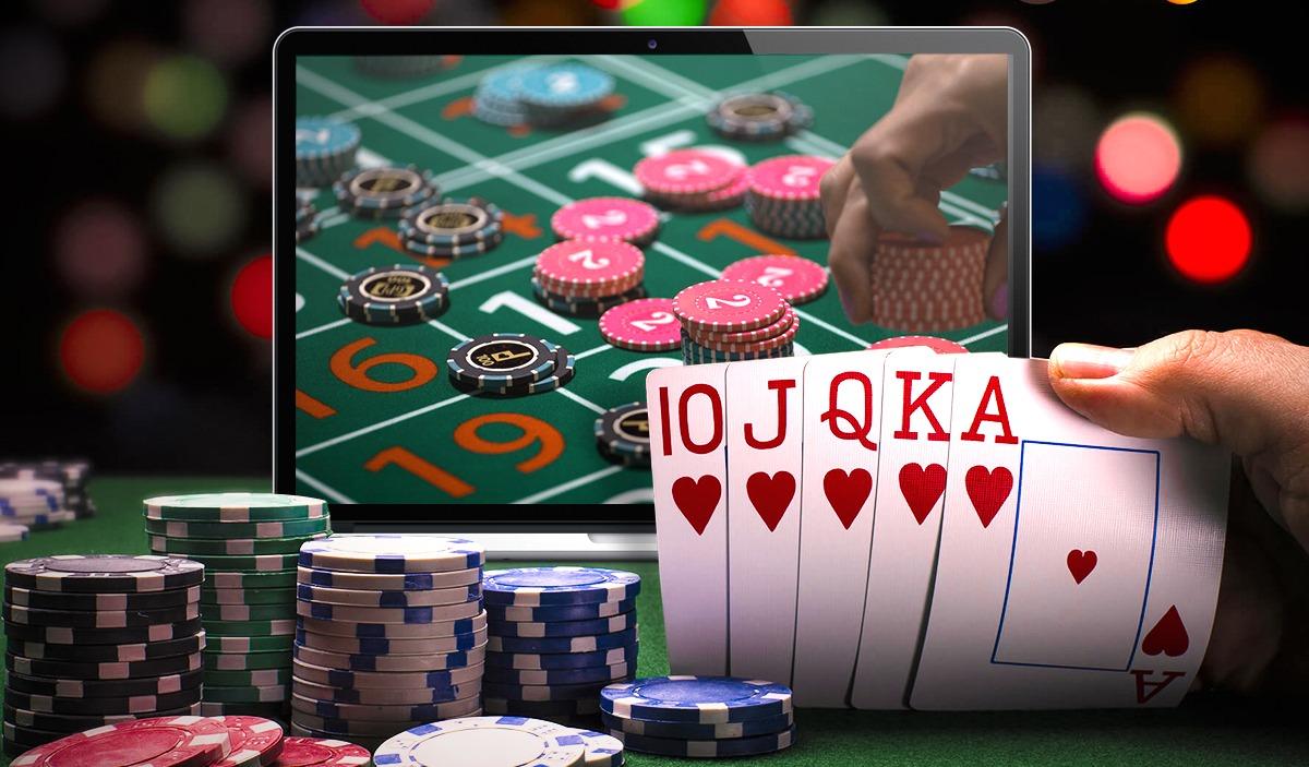 Купить и открыть онлайн казино игровые автоматы пирамиды новые
