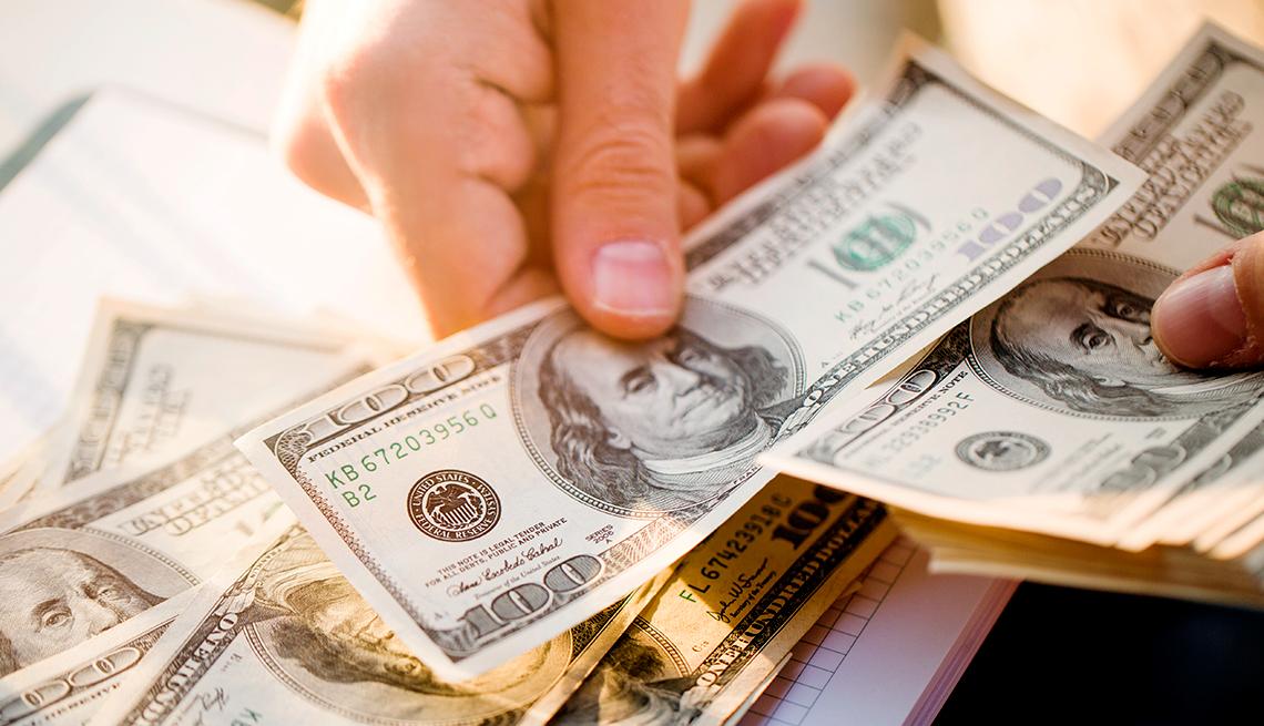 Как обналичить деньги с казино скрипт cleo казино