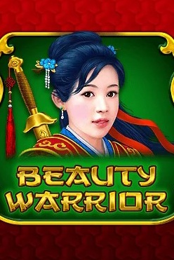 Играть Beauty Warrior онлайн