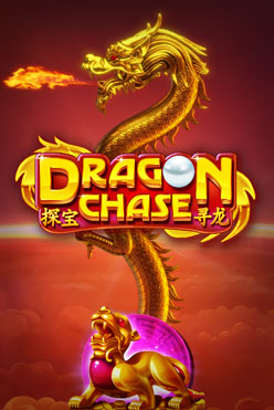 Играть Dragon Chase онлайн