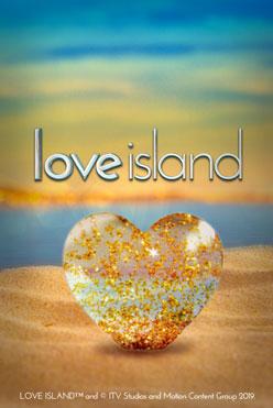 Играть Love Island онлайн