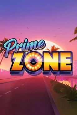 Играть Prime Zone онлайн