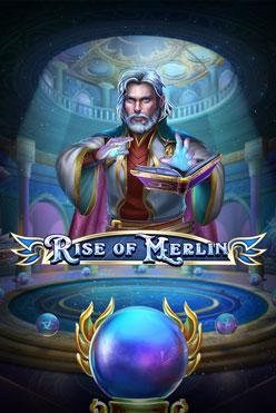 Играть Rise of Merlin онлайн