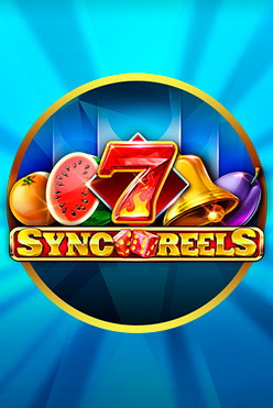 Играть Sync Reels онлайн