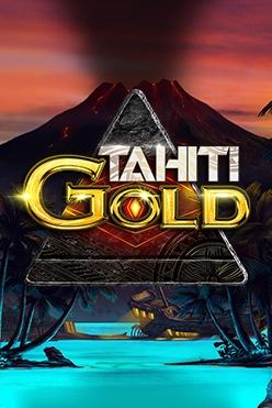 Играть Tahiti Gold онлайн