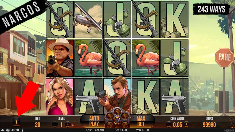 игровые автоматы на виртуальные деньги