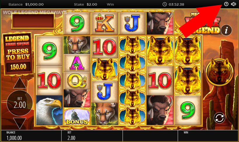 Онлайн игры на деньги с бонусом