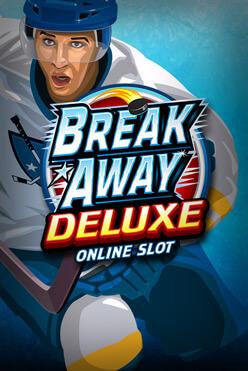 Играть Break Away Deluxe онлайн