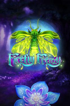 Играть Firefly Frenzy онлайн