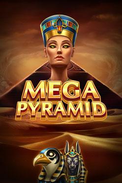 Играть Mega Pyramid онлайн