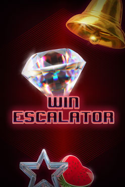 Играть Win Escalator онлайн