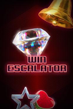 Играть Win Escalator онлайн