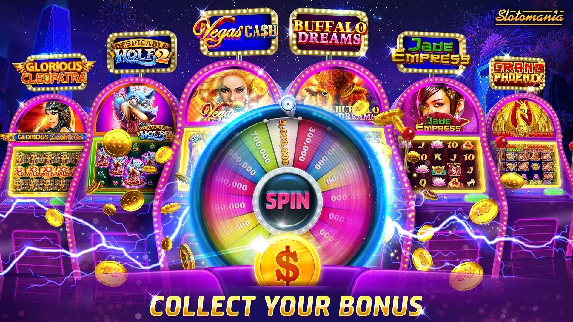 Игровые автоматы без интернета казино на ладожской