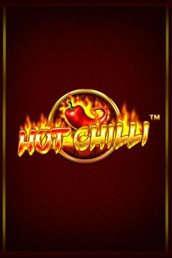 Играть Hot Chilli онлайн
