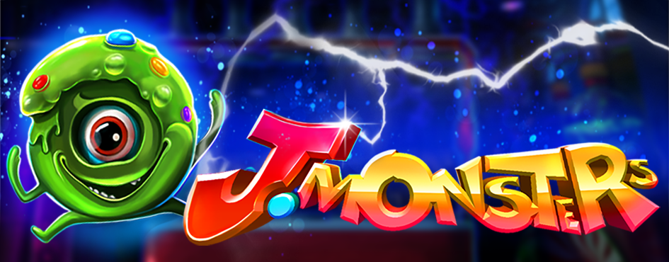 Играть https://free-slot.belatragames.com/promotion-packs/j.monsters бесплатно