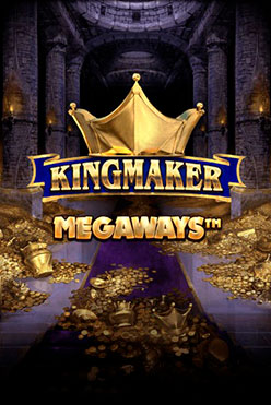 Играть Kingmaker онлайн
