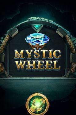 Играть Mystic Wheel онлайн