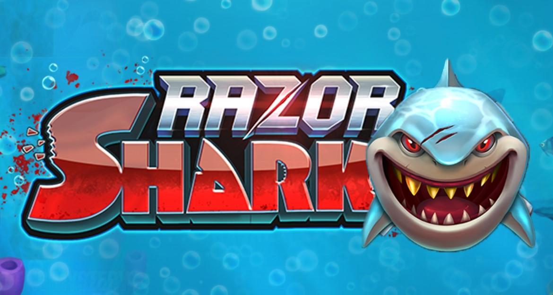 Игровые автоматы акула бесплатно и без регистрации о i первый игровой автомат