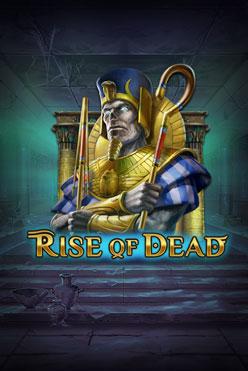 Играть Rise of Dead онлайн