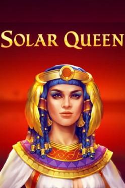Играть Solar Queen онлайн