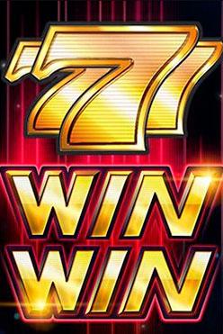 Играть Win Win онлайн