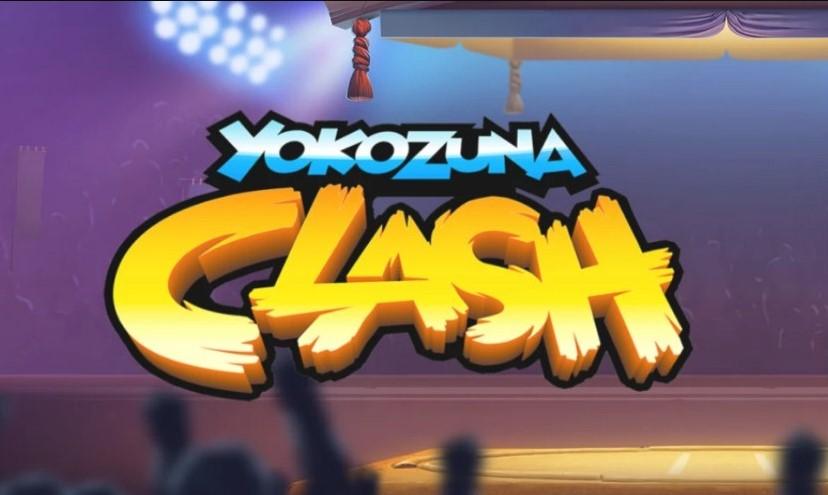 Играть Yokozuna Clash бесплатно