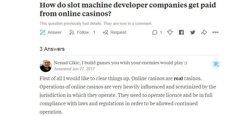 как зарабатывают разработчики игр