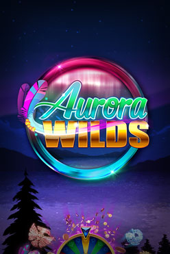Играть Aurora Wilds онлайн