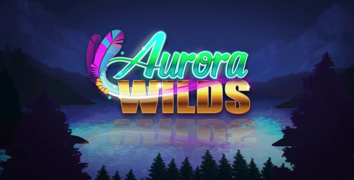 Играть Aurora Wilds бесплатно