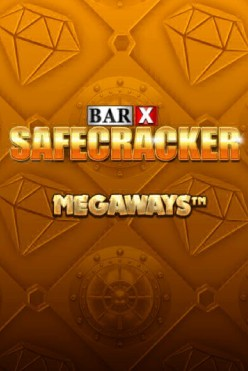 Играть Bar-X Safecracker Megaways онлайн