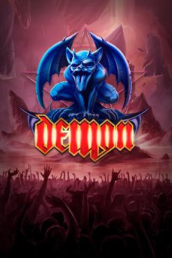 Играть Demon онлайн