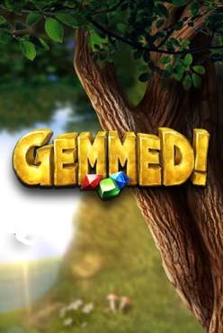 Играть Gemmed! онлайн