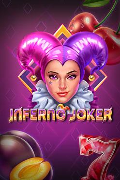 Играть Inferno Joker