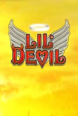 Играть Lil Devil онлайн