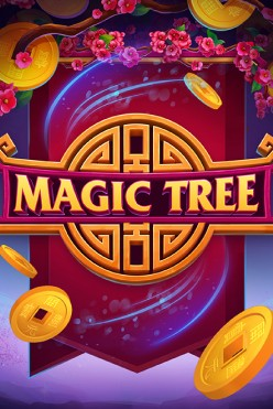Играть Magic Tree онлайн