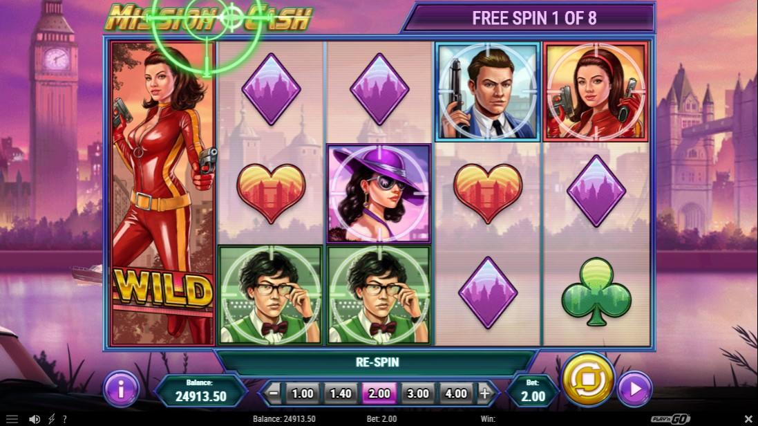 Free wpt poker