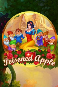 Играть Poisoned Apple онлайн